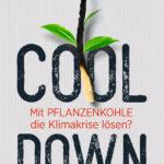 Cool Down - Das Buch