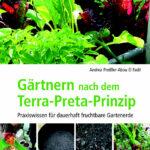 Gärtnern nach Terra Preta
